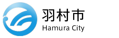 羽村市 Hamura City