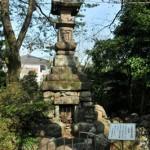 平井コース 常福寺